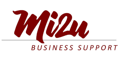 Mi2u logo