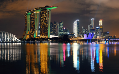 Are you planning to start a business in Singapore?
